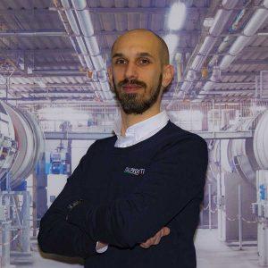 Giovanni-Rossi